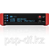 Livestream Broadcaster Pro (Под заказ)
