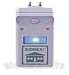 Отпугиватель грызунов и насекомых Ridex + (Riddex Plus Pest Repeller)