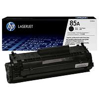 Заправка картриджей HP 85A - CF285A