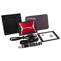 Жесткий диск SSD 480GB Kingston SHSS3B7A/480G