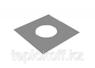 Элемент ППУ ф115 нерж 0,5мм