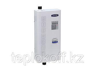 Котел электрический ZOTA «Lux» 15 кВт