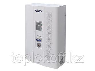 Котел электрический ZOTA-24 «MK»