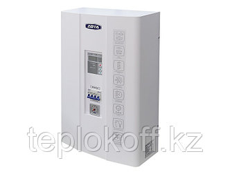 Котел электрический ZOTA-27 «MK»
