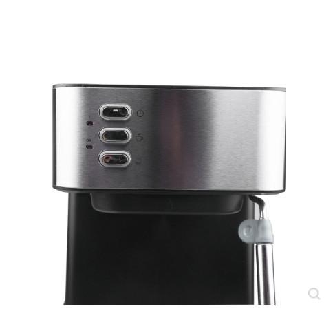 Кофеварка KА3028 - фото 5