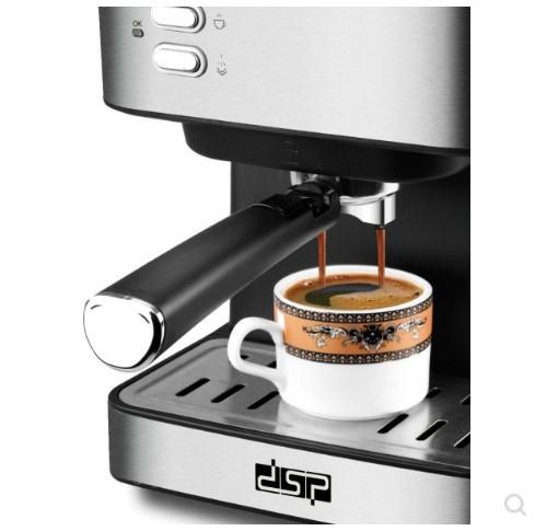Кофеварка KА3028 - фото 7