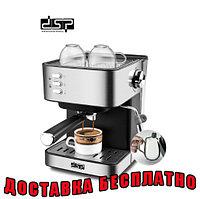 Кофеварка KА3028