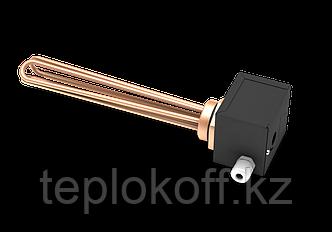 Тэн электрический ТРЭН 9 кВт