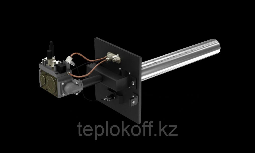 Газовая горелка АГГ-13К для котлов Куппер ОК-9, ОВК-10