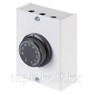 Терморегулятор РТВН-10