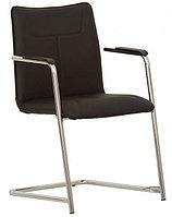 Стулья и кресла для посетителе...