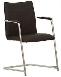 Стулья и кресла для посетителей (конференционные)