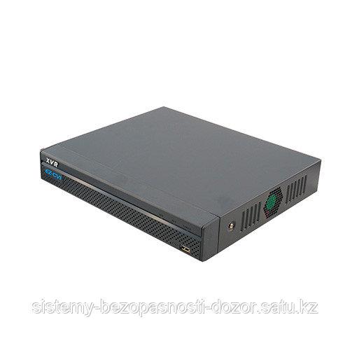 XVR-1B08HS-4KL EZ-CVI