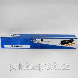 Тонер-картридж Canon C-EXV14/NPG-28 Euro Print