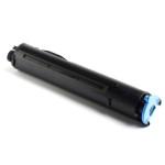 Тонер-картридж Canon C-EXV18 for IR 1018/1020/1022/1024 (465 гр)