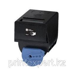 Тонер-картридж Canon C-EXV21 Black, фото 2