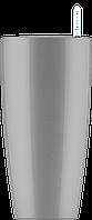 Фигурное кашпо с автополивом 12х23cmH