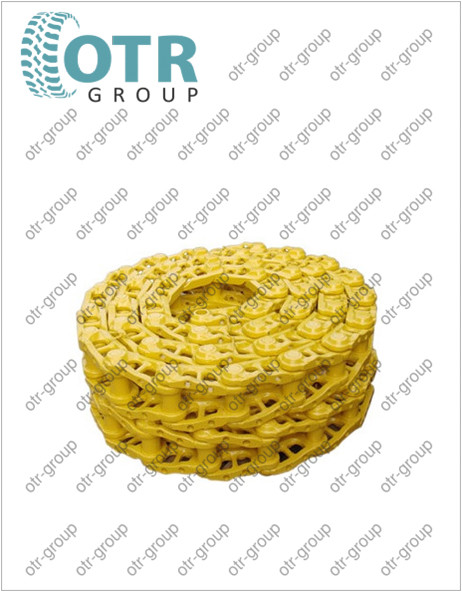 Гусеничная цепь на экскаватор CAT 325DL 2368893