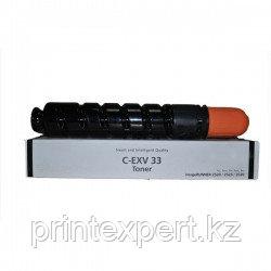 Тонер-картридж Canon C-EXV33 (14,6K) Euro Print