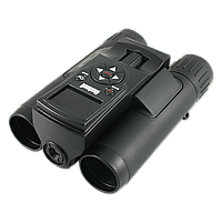 Бинокль цифровой IMAGEVIEW 8X 30ММ 12MP