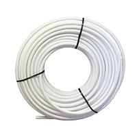 Трубы из сшитого полиэтилена PE-XA, Uponor Minitec Comfort Pipe