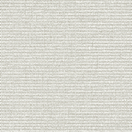 """Виниловые моющиеся обои Коллекция """"LOHAS"""" 87390-3"""