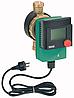 Wilo Star-Z 15 TT (с термостатом и таймером), циркуляционный насос