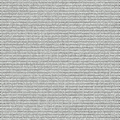 """Виниловые моющиеся обои Коллекция """"LOHAS"""" 87390-4"""