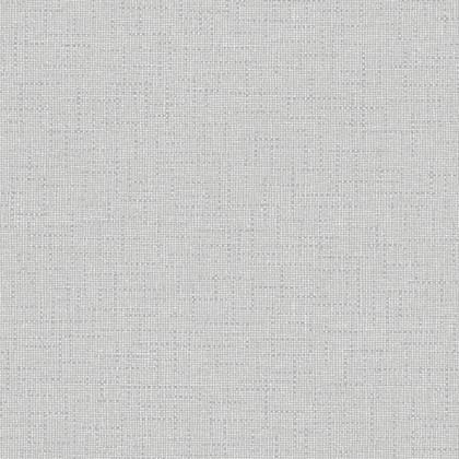 """Виниловые моющиеся обои Коллекция """"LOHAS"""" 87388-3"""