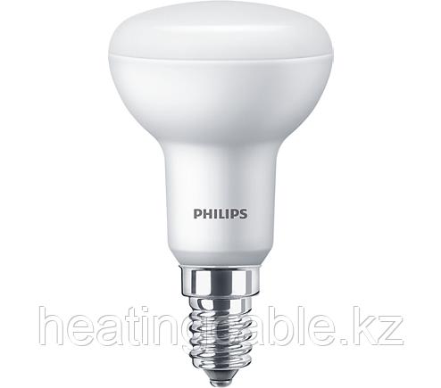 R50 ESS LED  E14 4000K 4-40W