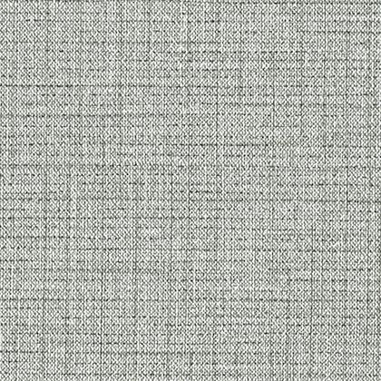 """Виниловые моющиеся обои Коллекция """"LOHAS"""" 87388-5"""