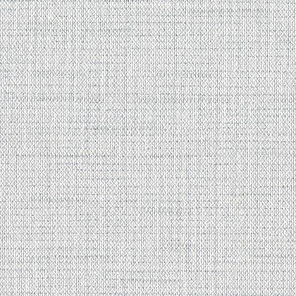 """Виниловые моющиеся обои Коллекция """"LOHAS"""" 87388-6"""