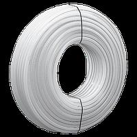 Трубы из сшитого полиэтилена Uponor Radi Pipe (Evalpex) для отопления и охлаждения