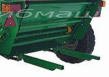Пресс-подборщик рулонный ПР-145М, фото 5