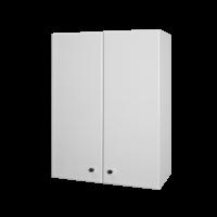 Настенный шкаф SV 800*600*315 (СШН1)