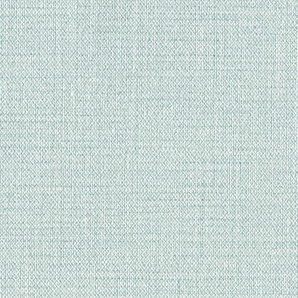 """Виниловые моющиеся обои Коллекция """"LOHAS"""" 87388-10"""