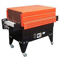 Аппарат для запайки и обрезки HUALIAN BS-6535LA