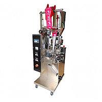 Фасовочно-упаковочный автомат для легко-сыпучих HUALIAN DXDK-40II