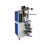 Фасовочно-упаковочный автомат для трудно-сыпучих HUALIAN DXDF-100AX (сервопривод)