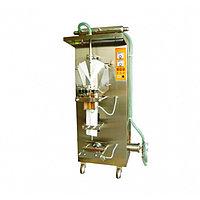 Фасовочно-упаковочный автомат для жидких продуктов HUALIAN DXDY-1000AIII