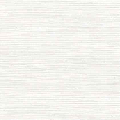 """Виниловые моющиеся обои Коллекция """"LOHAS"""" 87387-1"""