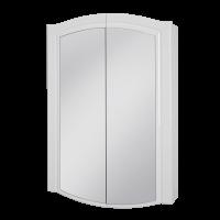 Угловой настенный шкаф SV 900*600*150 (БШН1у)