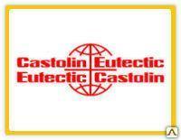 Припой Castolin