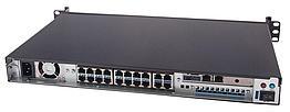 Спрут SR-4000 автономный интеллектуальный сервер