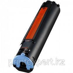 Тонер-картридж Canon C-EXV50 for IR 1435 Euro Print, фото 2
