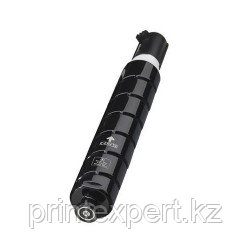 Тонер-картридж Canon C-EXV54 (15.5K) Black Euro Print, фото 2
