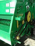 Пресс-подборщик рулонный ПР-180М, фото 3