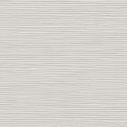 """Виниловые моющиеся обои Коллекция """"LOHAS"""" 87387-2"""