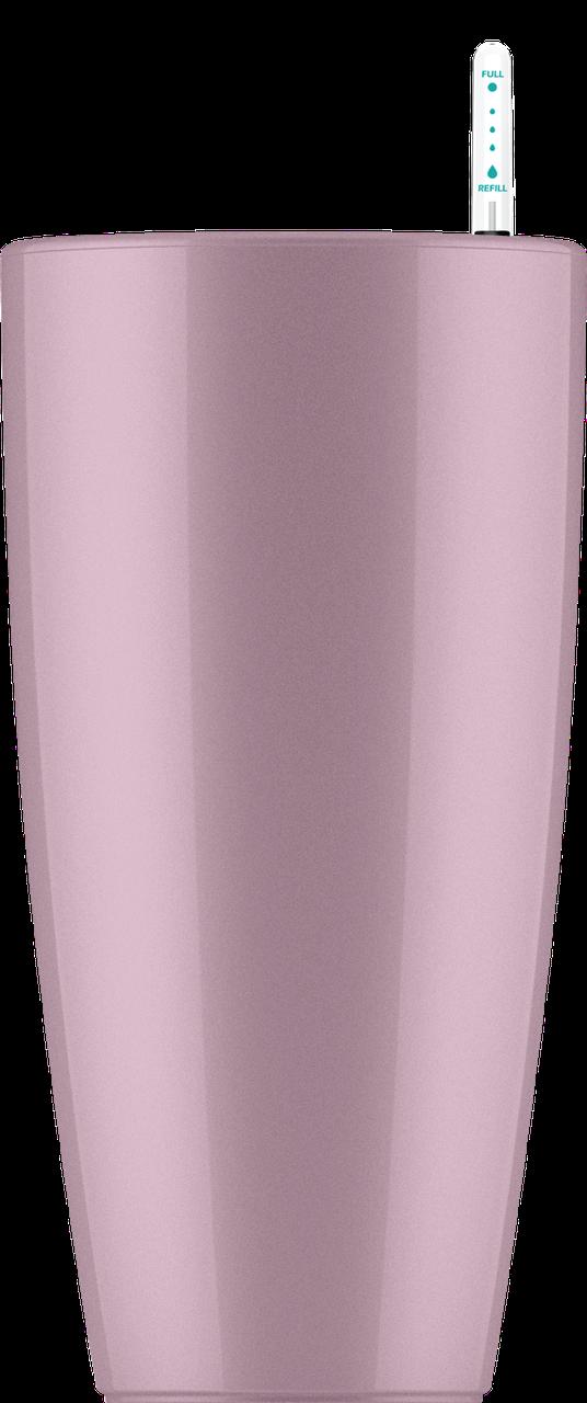 Кашпо горшок с поливом 35х61cmH