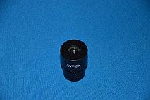 Окуляр к микроскопу XSP-128-103, 15X/13 мм